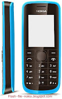 Nokia 109 Flash File Free Download (RM-907). if your phone is dead or any option is not working or only show Nokia logo on screen. download Direct link file