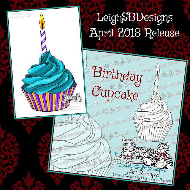 https://www.etsy.com/listing/590711746/new-birthday-cupcake-digi-stamp-by?ref=shop_home_feat_3