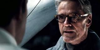 """""""Batman V Superman"""" Deserved Poor Reviews, Says Jeremy Irons"""