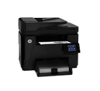 HP LaserJet M226dw Printer Driver Support