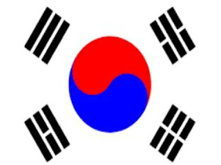 SBOX Tv Korean New Frequency On Koreasat 5