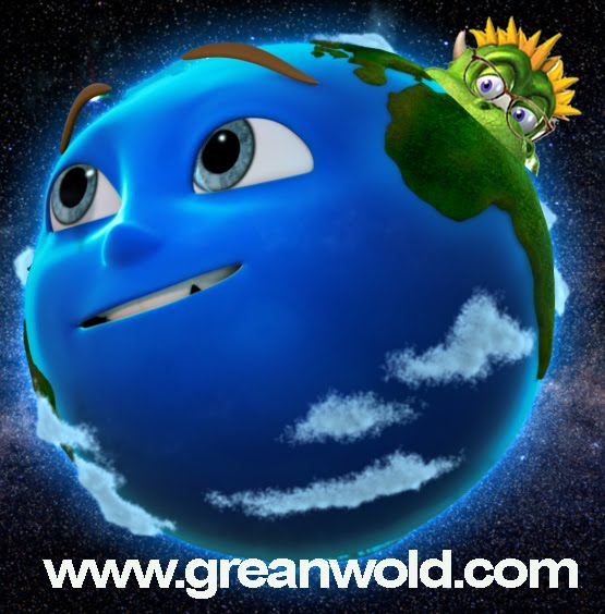 PLAY WHERE IS GREANWOLD TODAY