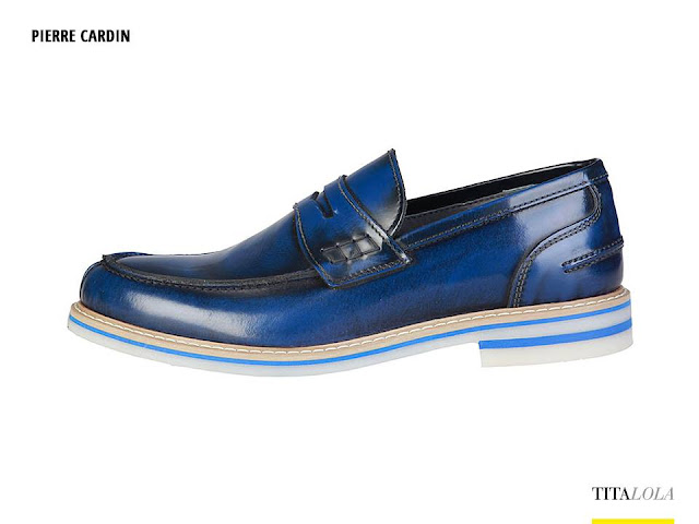 https://www.titalola.com/it/pierre-cardin-mocassino-uomo-blu/s-&ids=42338