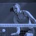 #Tênis – Érika Drozd se despede na 1ª rodada de simples e de duplas em competição na Turquia