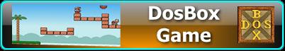 Stare, ale jare gry w DosBox. Instrukcje instalacji gier i Windows 3.1 w DosBox dla XP/7/8 oraz tworzenia skrutów i konfiguracje