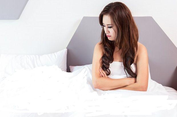 Insomnia - A sleep disorder