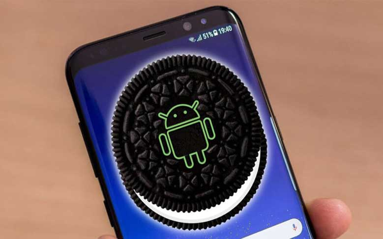 galaxy-S8-the-last-beta-of-android-oreo-is-available
