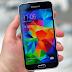 Cara Melakukan Factory Reset Samsung Galaxy S5 untuk mengembalikan ke setelan Pabrik