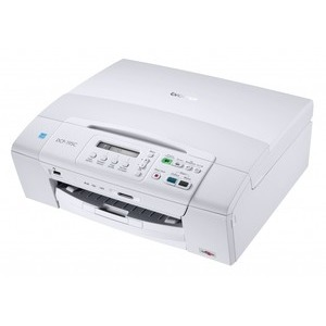 Brother DCP-195C Printer Driver Download