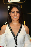 Isha Talwar Looks super cute at IIFA Utsavam Awards press meet 27th March 2017 56.JPG