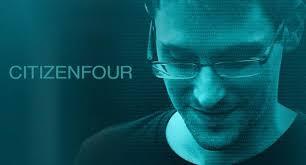 """""""CitizenFour"""""""