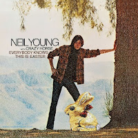 """Neil Young"", ""Easter"""