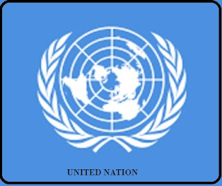 United Nations Development Programme (UNDP) Current Job Recruitment