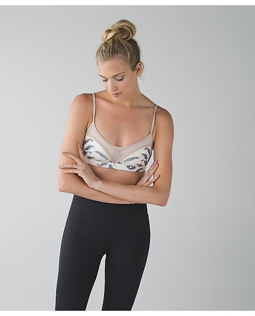 lululemon-dance-to-yoga-bra