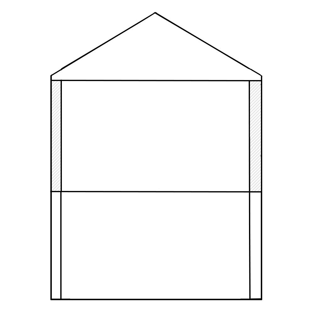 diy 6 ddokstamp quand le tampon a du style les d couvertes de c cile blog. Black Bedroom Furniture Sets. Home Design Ideas