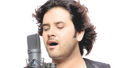 Download Javed Ali Hit Mp3 New Songs