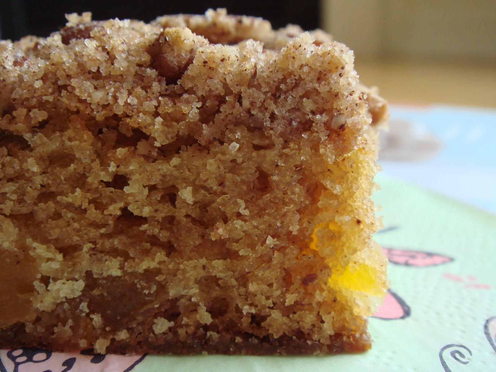 Cake Sal Ef Bf Bd Ricardo