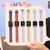 Xiaomi Amazfit Bip promette 45 giorni di autonomia ad un prezzo contenuto