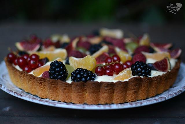 Tartaleta-de-frutos-rojos-y-frutas-de-otoño-03