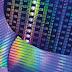 TSMC commence à graver en 7nm avec EUV et prépare la gravure en 5 nm
