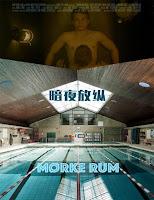Morke rum (2016)
