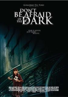 Don't Be Afraid of the Dark (2010) อย่ากลัวมืด ถ้าไม่กลัวตาย