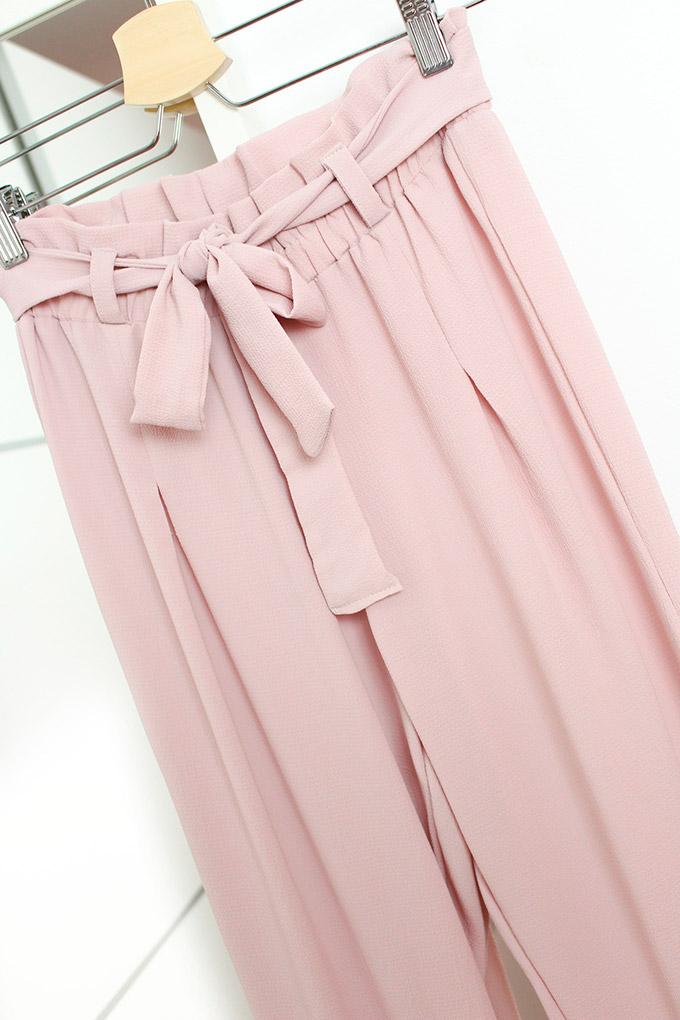 tutorial-pantalon-lazo-cintrura