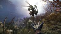 Sniper Ghost Warrior 3 Game Screenshot 3