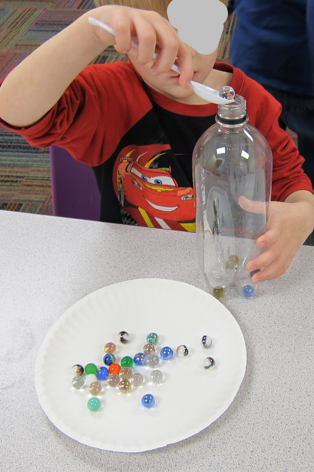 Mrs Karen S Preschool Ideas New Fine Motor Skill Activity