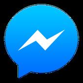 تحميل برنامج ماسنجر messenger للكمبيوتر وللاندرويد