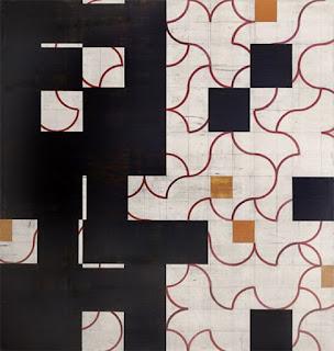 pintura-moderna-abstracta