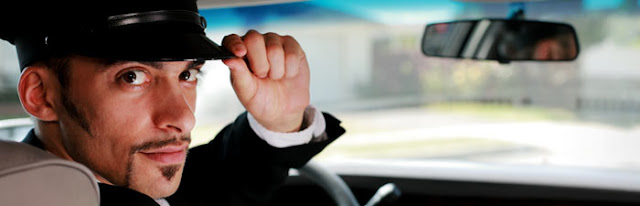 مطلوب سائقين للعمل بالكويت براتب 160 دينار كويتى