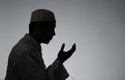 Bacaan Lafadz Niat Puasa Ramadhan Dalam Bahasa Arab Latin Dan Artinya