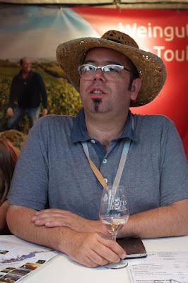 David Lelièvre