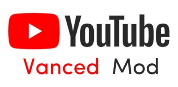 The Complete Guide To Download Youtube Vanced APK on Any Android Device