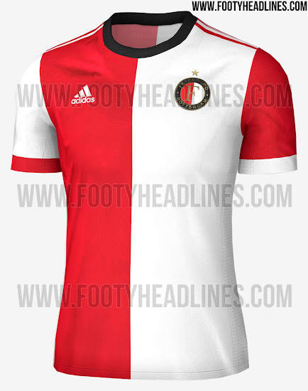 feyenoord-17-18-home-kit.jpg