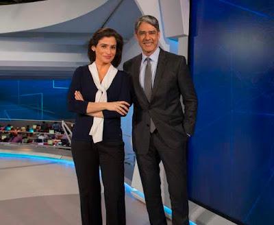 JN aciona 14 repórteres em 6 países para cobrir terrorismo em Paris