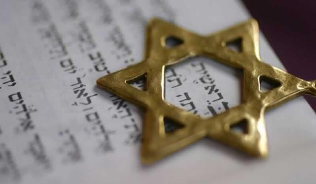 16 câu nói của người Do Thái giúp bạn trở nên khôn ngoan hơn