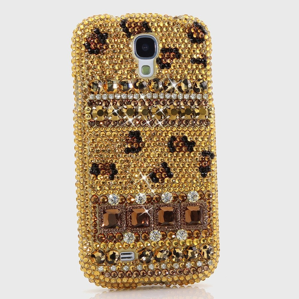 online store 22221 427b2 BlingAngels Samsung Galaxy Note 3 Case ~ Cell Phone Cases and Cover