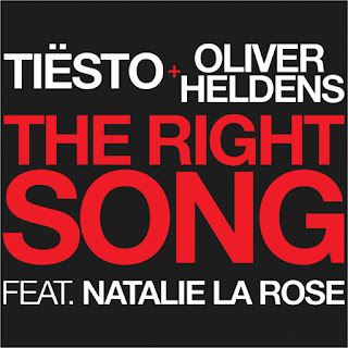Tiësto & Oliver Heldens - The Right Song (feat. Natalie La Rose) on iTunes