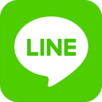 DOWNLOAD LINE APK 6.9.4 FULL VERSION