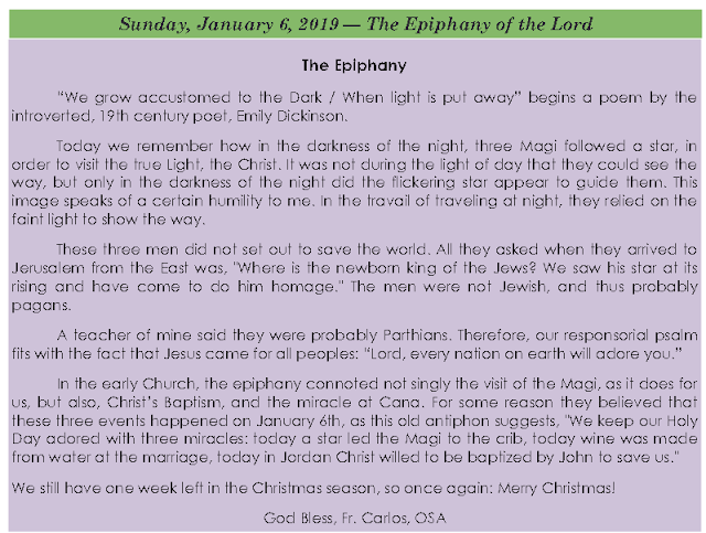 https://www.parishesonline.com/find/st-patrick-church-92104/bulletin/file/05-0628-20190106B.pdf#