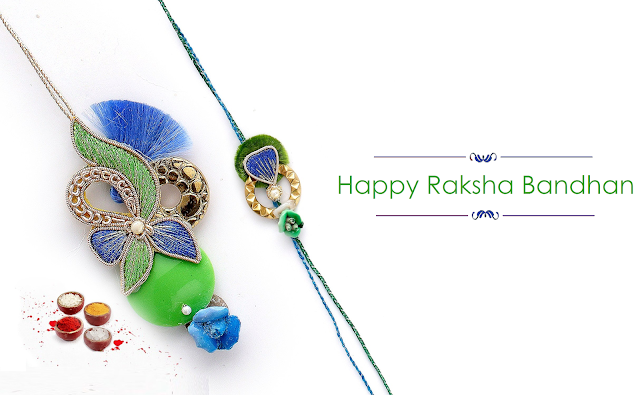 Rakhi-greetings-for-sister