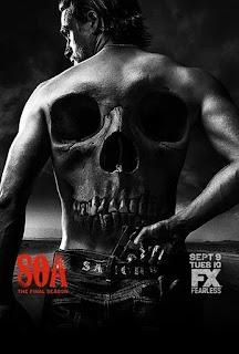 مسلسل Sons Of Anarchy الموسم السابع مترجم كامل مشاهدة اون لاين و تحميل  Sons-of-anarchy-seventh-season.31832
