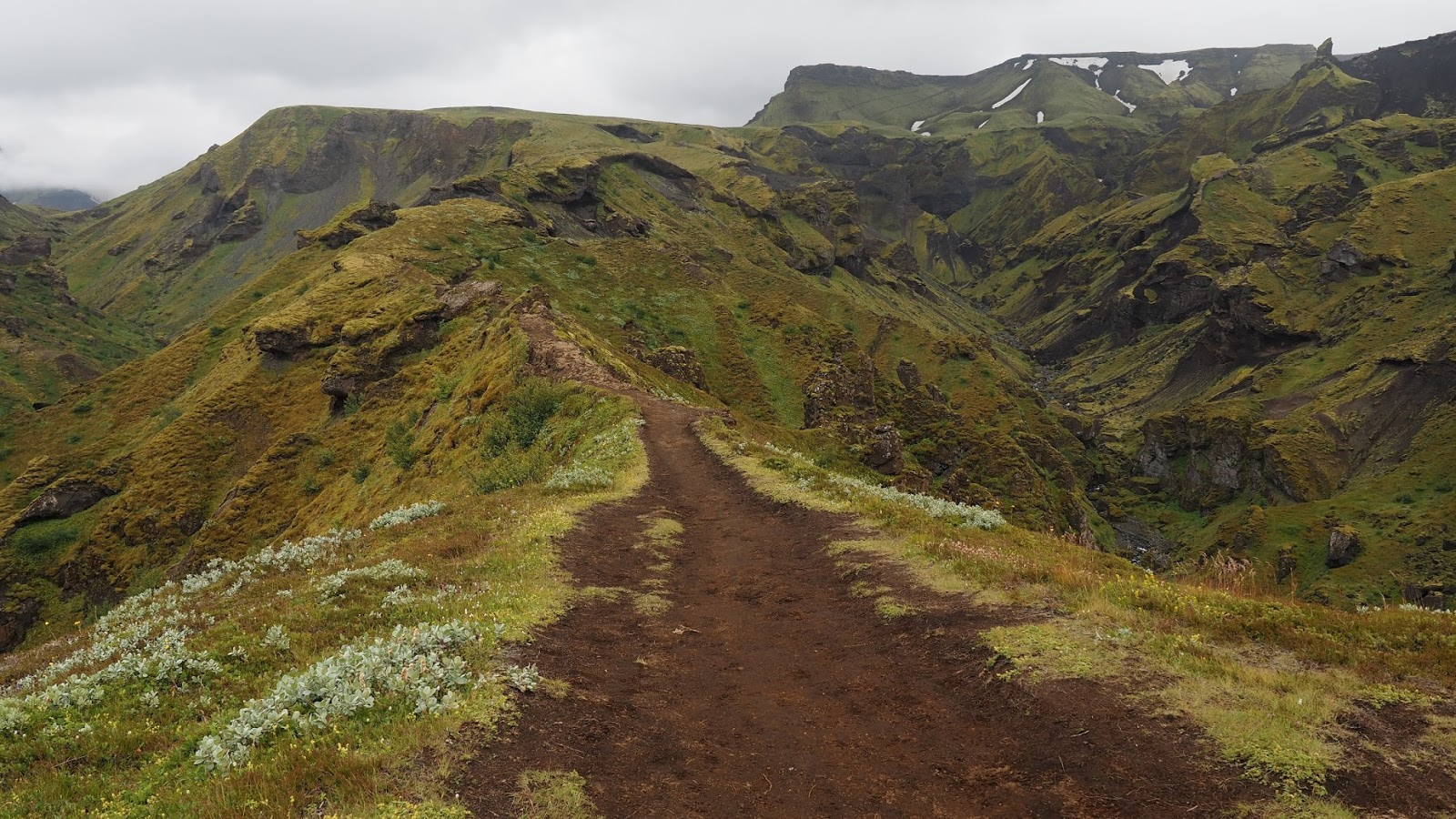 Islandia, atrakcje południowej Islandii, atrakcje Islandii