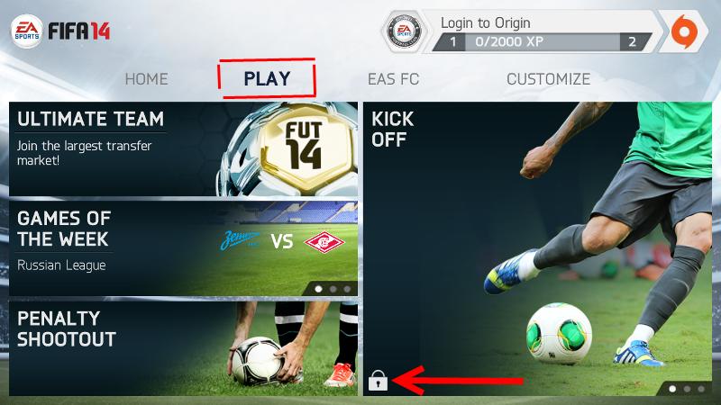 download game pes 2013 offline apk