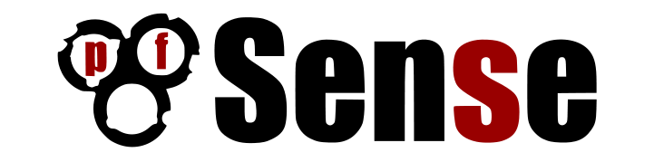 Arabic PfSense Tutorials