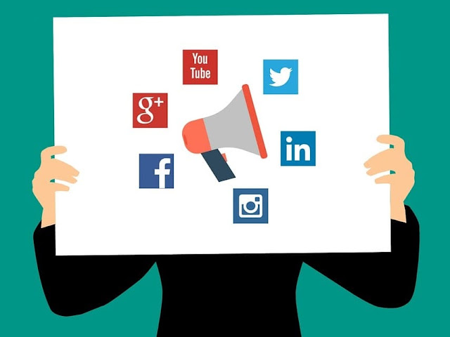 Social+Media+Marketing+For+Small+Business