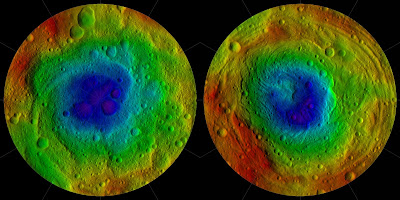 Vesta_northern_and_southern_hemispheres_