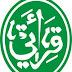 Sistem Pembelajaran Al-qur'an yang Dipilih Bina Amal